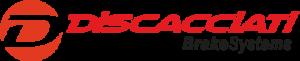 dbs-logo-sito